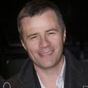 Etienne Jean