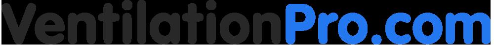 ventilation-pro-logo